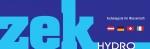 zek HYDRO - Logo