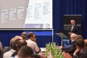 """XXVIII Konferencja Naukowo-Techniczna """"Problemy Eksploatacji Maszyn i Napędów Elektrycznych"""""""