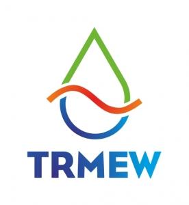 VI Hydro-Forum 2019 TRMEW