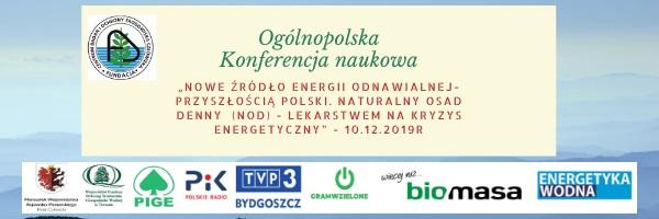 Konferencja naukowa_banner