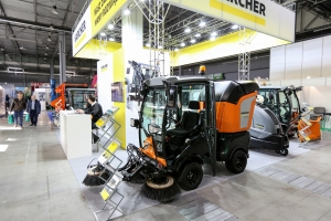 karcher_small