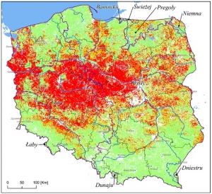 Stop suszy! Debata w Warszawie kończy półroczne spotkania konsultacyjne