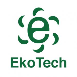 Konferencje i eksperci na targach EKOTECH