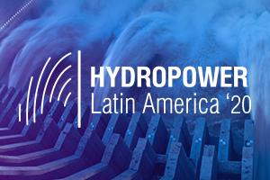 HYDROPOWER Latin America
