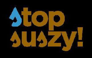 Stop suszy! Ponad 800 wniosków i uwag oraz 300 inwestycji zgłoszonych w projekcie PPSS