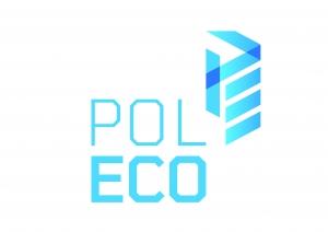 POLECO platformą biznesu, wiedzy i technologii