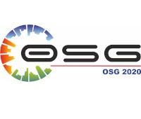 Ogólnopolski Szczyt Gospodarczy OSG 2020