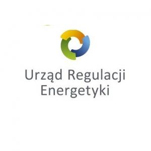 Aukcje OZE: Prezes URE ogłasza harmonogram aukcji na 2021 rok. Pierwsza już 26 maja