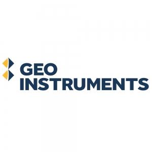 GEO-Instruments Polska na rynku hydro