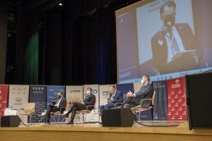 NATO partnerem rzeszowskiej VI Konferencji ?Bezpieczeństwo Energetyczne - filary i perspektywa rozwoju?