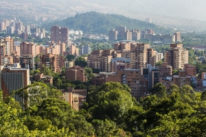 4th International Congress and Exhibition Renewables Latina America